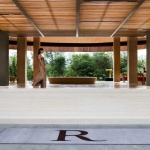 Hotel Renaissance Phuket Resort &spa