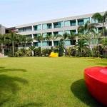 Hotel B-Lay Tong Phuket