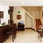 Hotel Patong Bay Inn