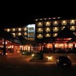 Hotel Princess Seaview Resort & Spa