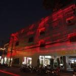 The Color Kata Hotel
