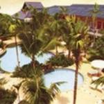 Hotel THE VIRIDIAN RESORT