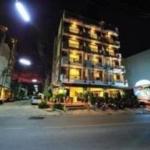 Hotel Aloha Residence