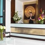 Hotel Amber Residence
