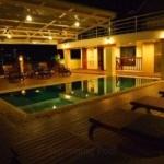 Hotel Bv Resortel Phuket