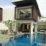 Hotel Baan Yamu Residences Cape Yamu
