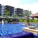 Hotel Marriott's Mai Khao Vacation Club