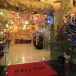 Tiger Hotel