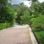 Hotel Phuket Golden Sand Inn