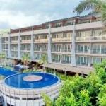 Hotel Sea Sun Sand Resort & Spa