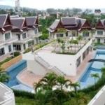 Hotel Phunawa Resort