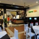 Hallo Patong Hotel & Restaurant