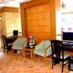 Hotel Jiraporn Hill Resort Patong