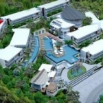 Hotel Kalima Resort & Spa