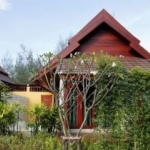 Hotel L'esprit De Naiyang Resort