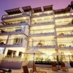 Hotel Surin Park Phuket