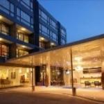 Hotel The Lantern Resort Patong