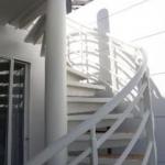 Hotel X2 Vibe Phuket Patong