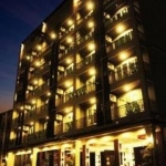 Hotel The Rcb Patong