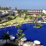 Hotel Kamala Beach Resort (A Sunprime Resort)