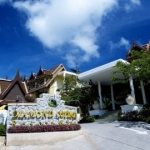 Hotel Diamond Cottage Resort And Spa