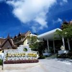 Hotel Diamond Cottage Resort And Spa