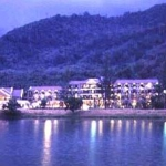 Hotel Front Village