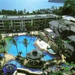 Hotel Diamond Cliff Resort And Spa