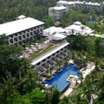 Hotel Horizon Patong Beach Resort