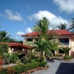 Hotel Club Coconut Resort