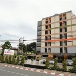 Hotel Lamoon Resortel