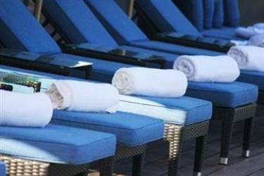 Hotel Absolute Twin Sands Resort & Spa: Athenian Panorama Room PHUKET