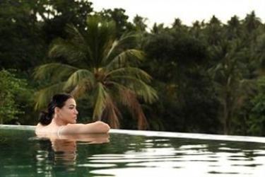 Hotel Absolute Twin Sands Resort & Spa: Desayuno PHUKET