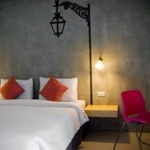 Hotel Acca Patong
