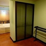 Hotel Amarin Residence Patong