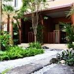 Hotel Amaya Beach Resort & Spa