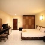 Hotel Baan Tawan Patong