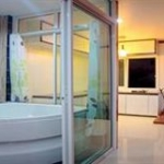 Hotel Il Mare Patong Place