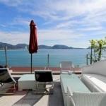 Hotel Indochine Resort & Villas