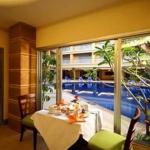 Hotel Kalim Resort