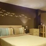 Hotel Limburi Hometel