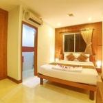 Lotus Hotel Patong