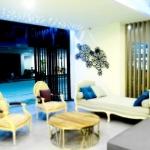 Hotel Mirage Patong Phuket