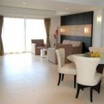 Hotel Nanai 9 Residence