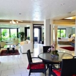 Hotel Patong Sunset Villa
