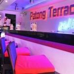 Hotel Patong Terrace