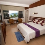 Hotel The Bliss South Beach Patong