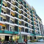 Hotel The Three By Apk