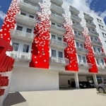 Hotel Red Planet Patong