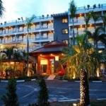 Hotel Honey Resort